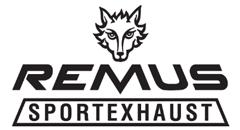 """Remus"""""""