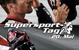 Onlinebanner_Supersport-Tag_QF_534x500px
