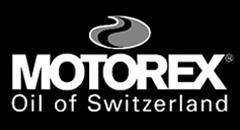 "Motorex"""