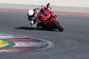 6188_Honda CBR1000RR YM17 4680